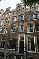 Amsterdam - Prinsengracht 1087.JPG