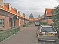 Amsterdam - Vogeldorp III.JPG