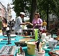 Amsterdam 2010 (189) - Flickr - bertknot.jpg