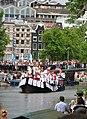 Amsterdam Gay Pride 2008 07.jpg