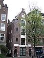 Amsterdam Lauriergracht 30 across.jpg