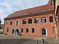 Amtsgericht Wismar 03.JPG