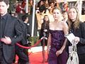 Amy Adams (1).jpg
