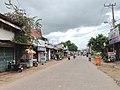 An thoi- Phu quoc, kien giang, vietnam - panoramio.jpg