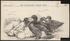 Anas boschas var. gallica - 1870 - Print - Iconographia Zoologica - Special Collections University of Amsterdam - UBA01 IZ17600375.tif