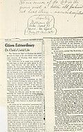 Ancestry of General Emmons Clark; (Clark, Tillotson, Baldwin, Brockway) (1891) (14580276319).jpg
