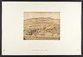 Ancienne Nécropole de Lycopolis, à Syout MET DP131845.jpg
