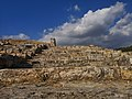 Ancient City of Hierapolis, 2019 23.jpg
