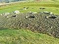 Ancient holes - geograph.org.uk - 1062285.jpg