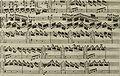 Andante du celébré Haydn - arrangé pour la harpe avec accompagnement de violon ad libitum (1795) (14784811435).jpg