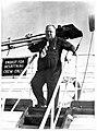 """Anders Gustaf Bengtsson (""""Film-Bengt"""") 1935.jpg"""
