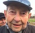 André Dufraisse, 91 ans (cropped).jpg