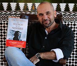 Andrés Pérez Domínguez 2.jpg