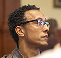 Andre Royo Harvard University 4.jpg