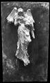 Andrea Malfatti – Angelo con bambino morto fra le braccia 2.tif