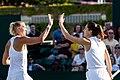 Andrea Petkovic & Kaia Kanepi (43280886691).jpg