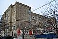 Andrew Jackson Public School Philadelphia PA (DSC 2138).jpg