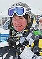 Andrey Boldykov.jpg