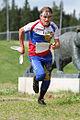 Andrey Khramov, Relay at WOC2010.jpg