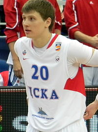 Andrey Vorontsevich at all-star PBL game 2011 (1).JPG