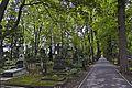 Andrzej Hiolski grób 1.jpg
