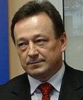Andrzej Orzechowski.jpg