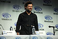 Andy Serkis 2014 WonderCon.jpg