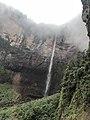 Angel Falls February.jpg