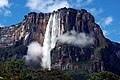 Angel Falls Venezuela.jpg