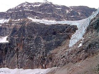 South Jasper Ranges