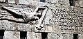 Angel of fascism, piazza augusto imperatore - Flickr - antmoose.jpg