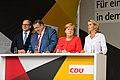 Angela Merkel - 2017248170316 2017-09-05 CDU Wahlkampf Heidelberg - Sven - 1D X MK II - 044 - AK8I4297.jpg