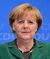 Angela Merkel 2011.jpg