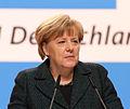 Angela Merkel CDU Parteitag 2014 by Olaf Kosinsky-11.jpg