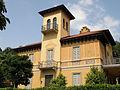 Angera Villa sul lago 3.JPG
