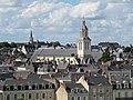 Angers (Maine-et-Loire) (9654772842).jpg