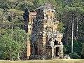 Angkor Thom Prasat Suor Prat 01.jpg