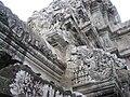 Angkor Wat - Vasters 0522 (6597726211).jpg