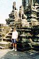 Angkor Wat in January 2001 17.jpg