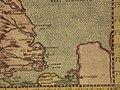 Anglia et Hibernia Nova southeast.jpg