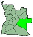 Angola Provinces Moxico 250px.png