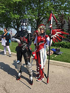 Anime North 2018 IMG 7287.jpg
