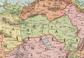 Ankara Province 1897.png