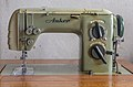 Anker-sewing-machine hg.jpg