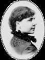 Ann-Marie Cederquist - from Svenskt Porträttgalleri XX.png