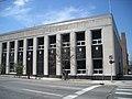 Ann Arbor August 2013 12 (Ann Arbor News Building).jpg