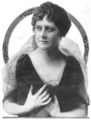 Anna Case 1922.png