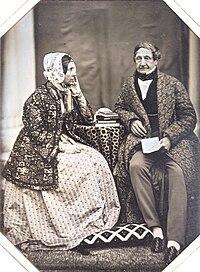 Anna Eynard-Lullin & Jean-Gabriel Eynard.jpg
