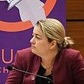 Anna Falth of UN Women IGF 2017 Panel.jpg