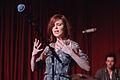 Anna Nalick at Hotel Cafe, 28 January 2012 (6788021199).jpg